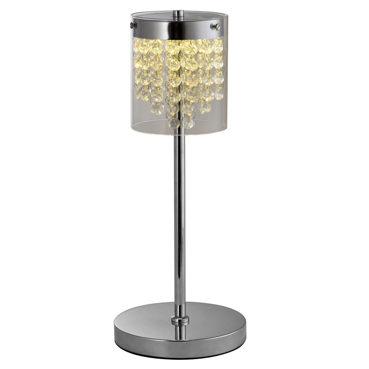 Настольный светильник Kronem Fairy, NC-1-1-31-100-T