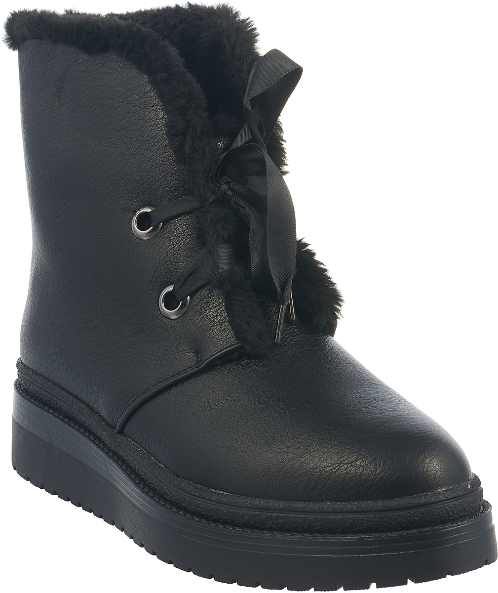 Ботинки Nobbaro ботинки nobbaro nobbaro no021awxro32