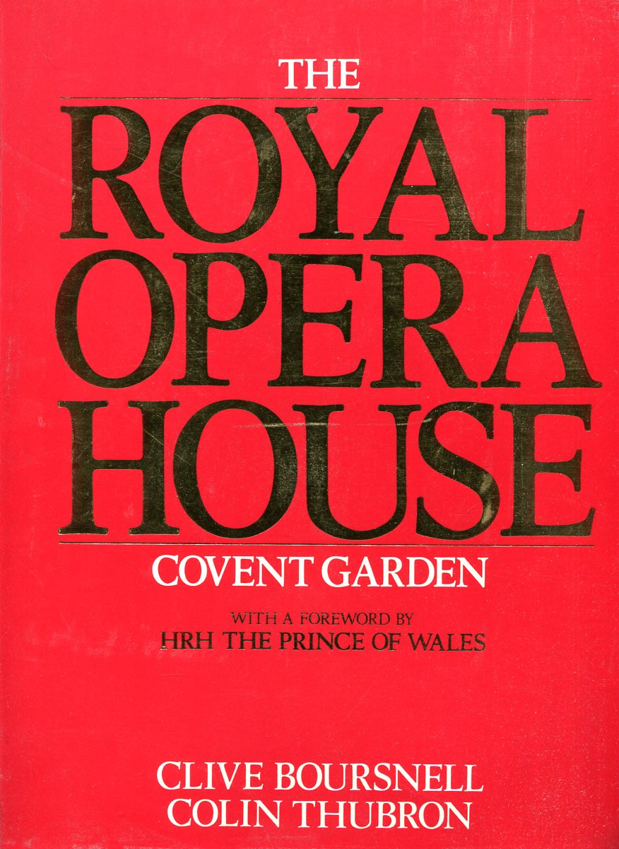 The Royal Opera House. Covent Garden the royal ballet covent garden romeo