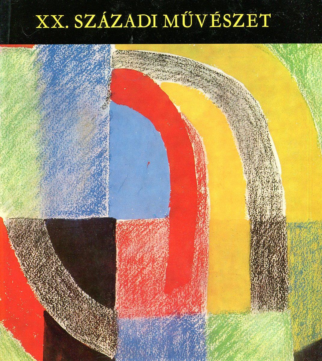 цена XX: Szazadu Muveszet онлайн в 2017 году