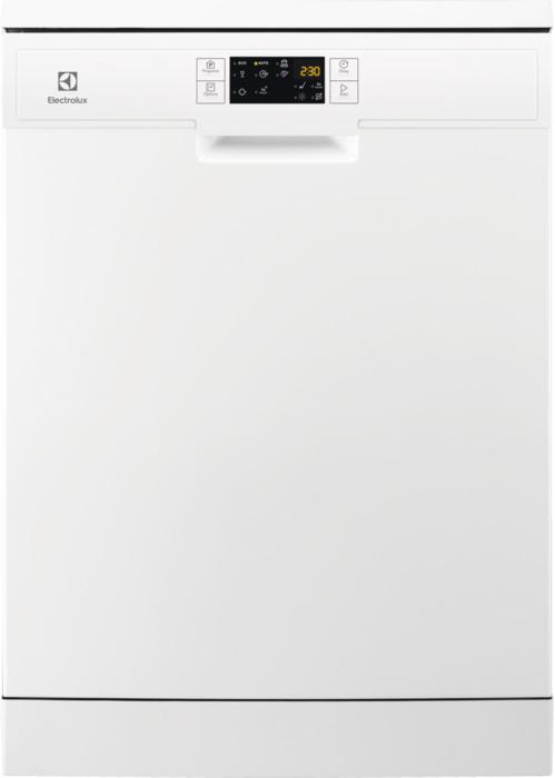 Посудомоечная машина Electrolux ESF9552LOW, 90000007427, белый