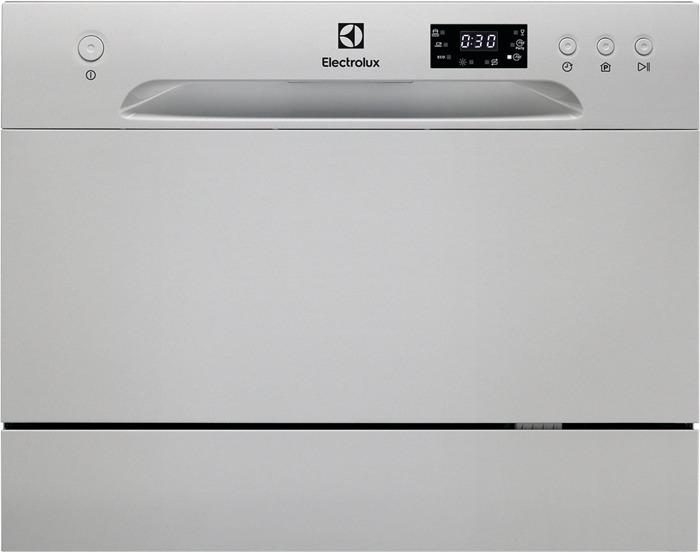 Посудомоечная машина Electrolux ESF 2400OS