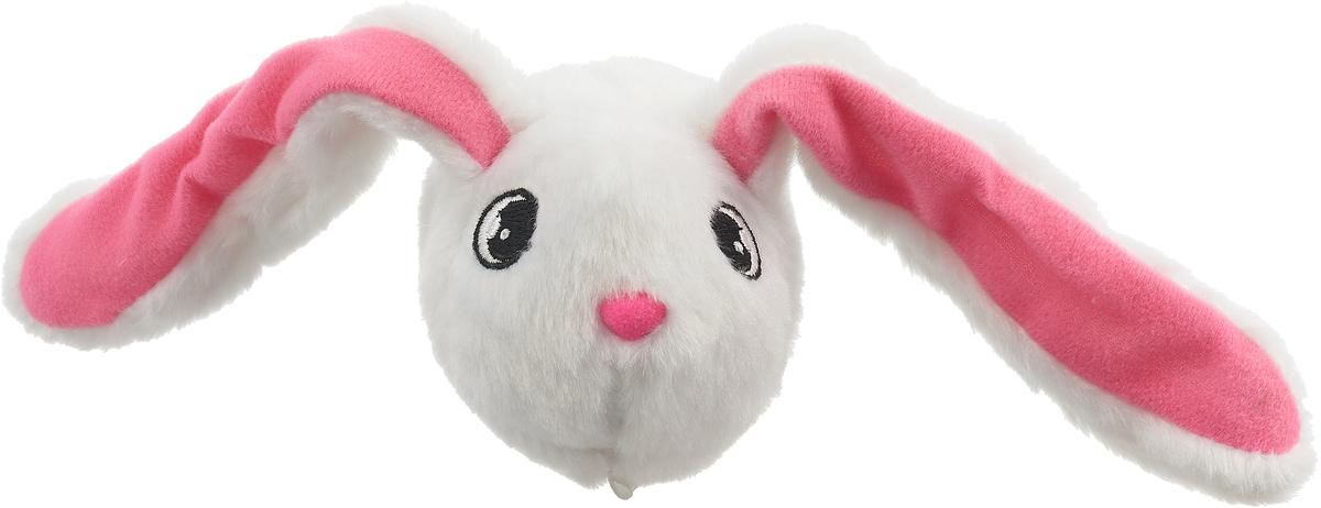 Мягкая игрушка IMC Toys Bunnies, 95489, белый, 20 см