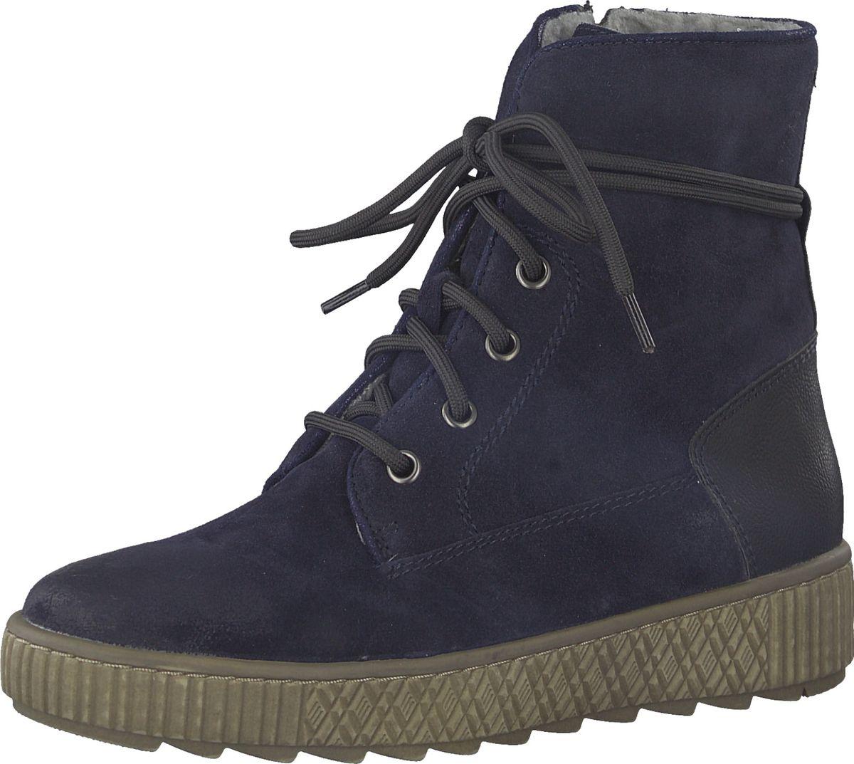 Ботинки Jana ботинки be natural by jana be natural by jana be082awaczs7