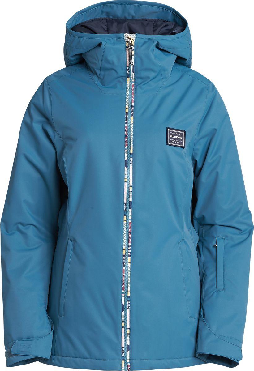 купить Куртка Billabong по цене 10842 рублей