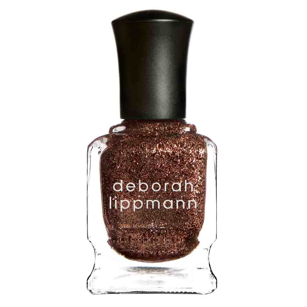 Лак для ногтей Deborah Lippmann Gel Lab Pro Superstar eat right 4 your type
