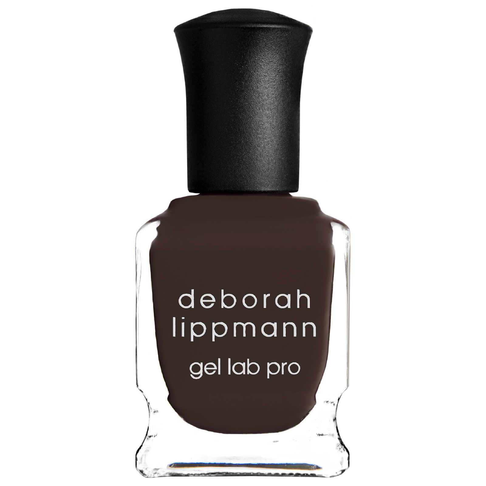 Лак для ногтей Deborah Lippmann Gel Lab Pro Out Of The Woods