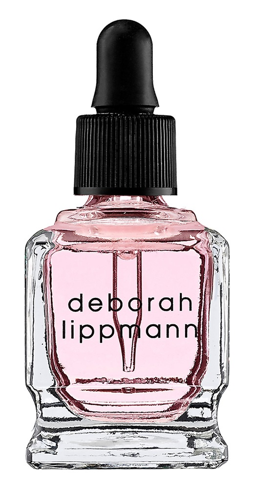 Очиститель ногтевой пластины Deborah Lippmann 2 Second Nail Primer, 15 мл все цены