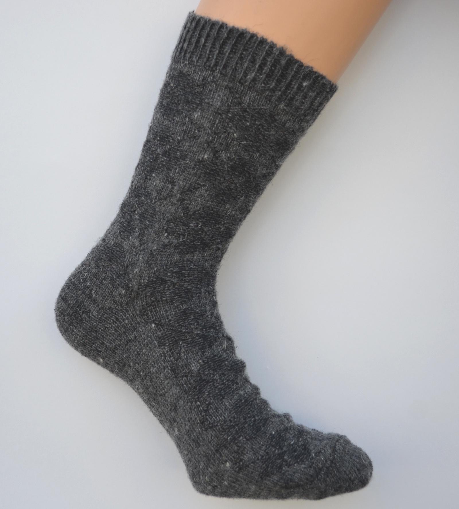 Носки цена