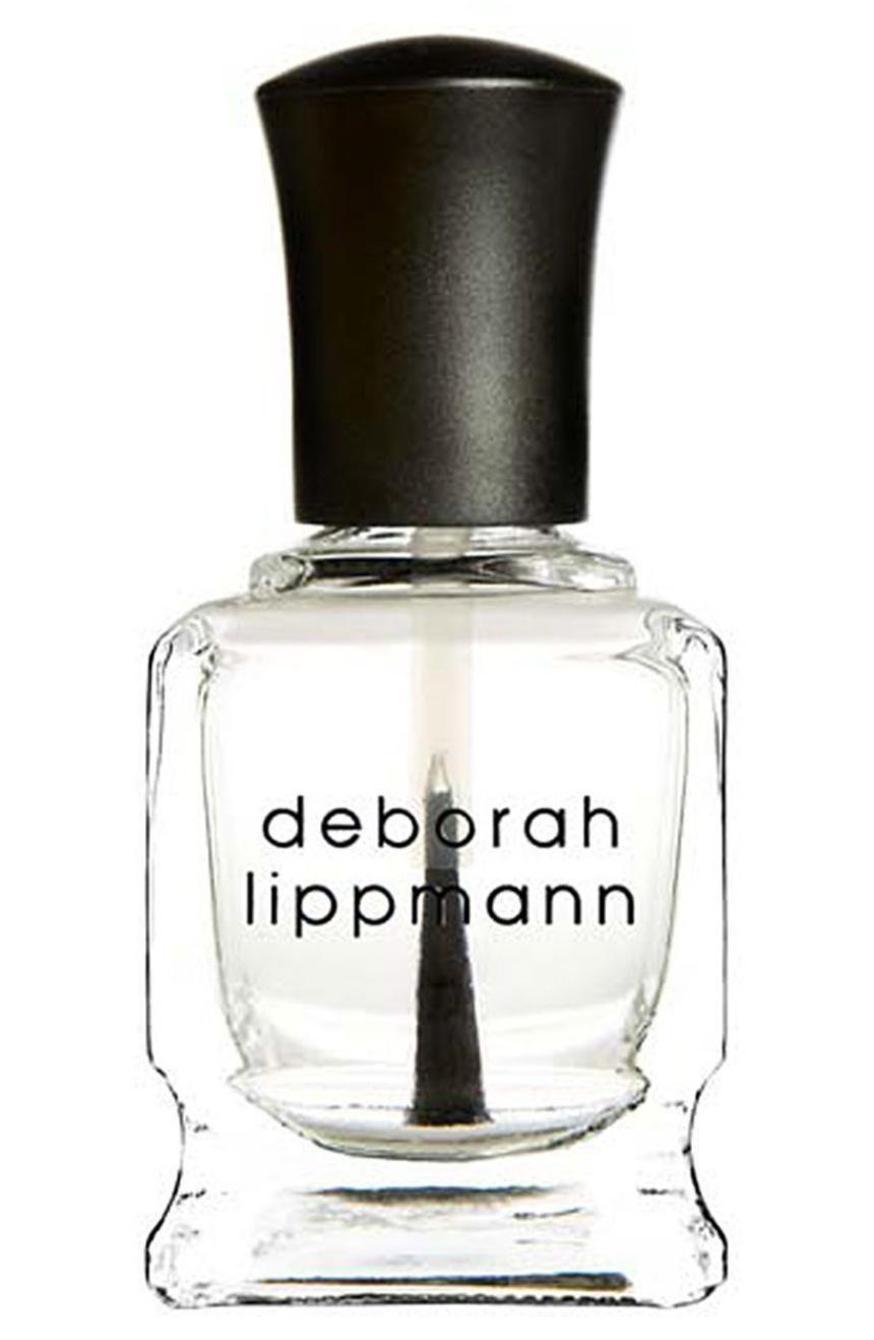 Масло для кутикулы Deborah Lippmann Cuticle Oil treatment, 15 мл