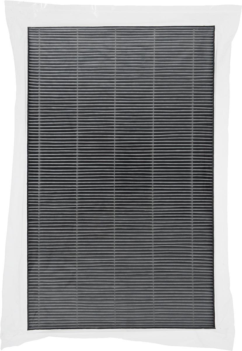 Sharp FZ-C100HFE HEPA фильтр для очистителя воздуха Sharp KC-C100E, KC-850E фильтр для воздухоочистителей sharp fz c100mfe