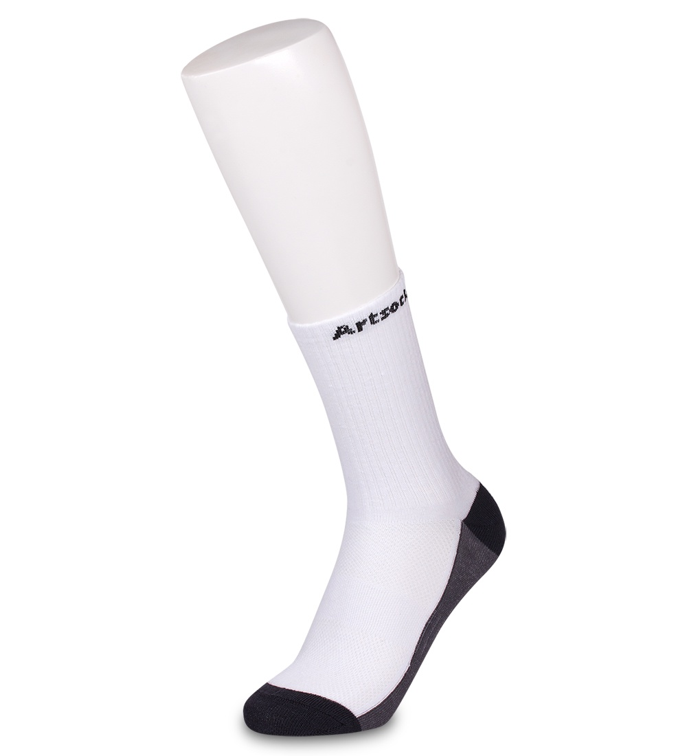 Носки Artsocks носки спортивные wish 5211 wk