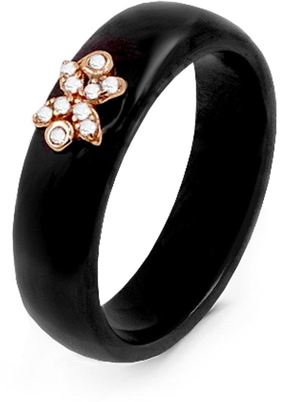 Кольцо Серебро России из серебра (5092)