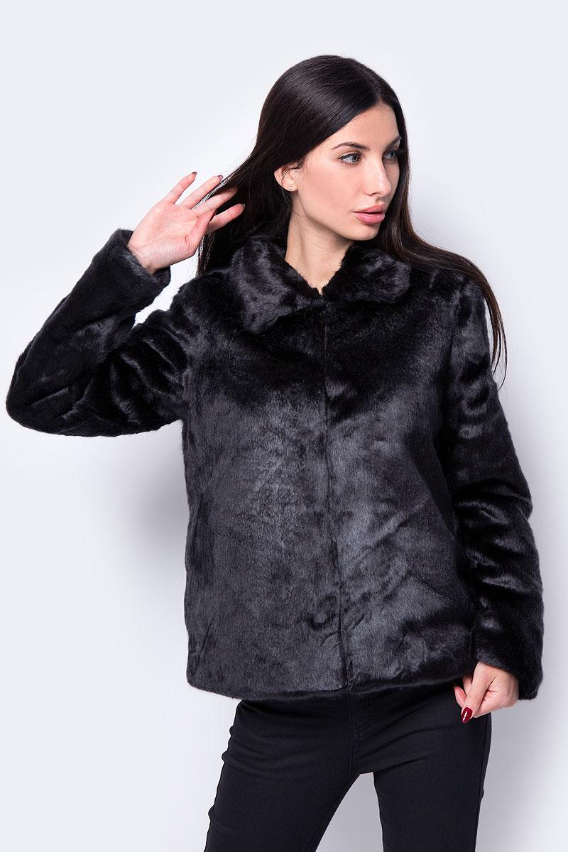 все цены на Куртка SH онлайн