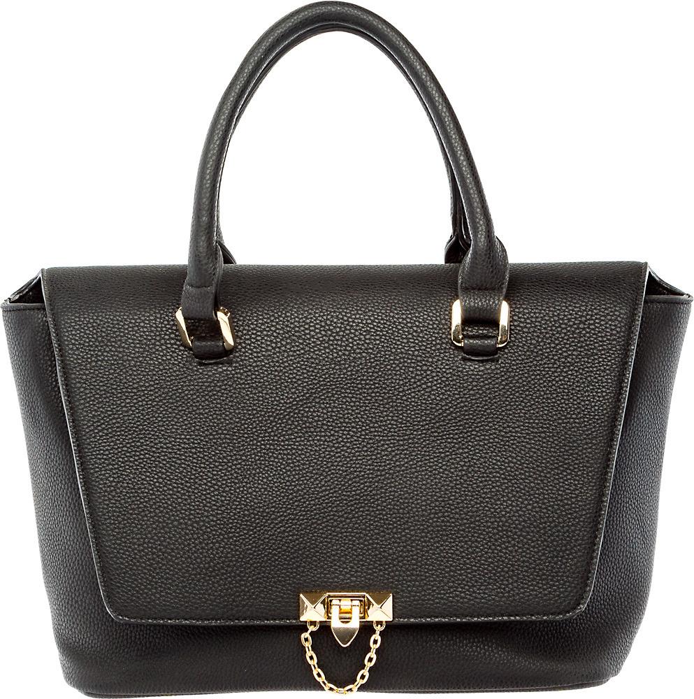 Сумка женская Keddo, цвет: черный. 388100/32-01 сумка keddo keddo ke037bwblvx4