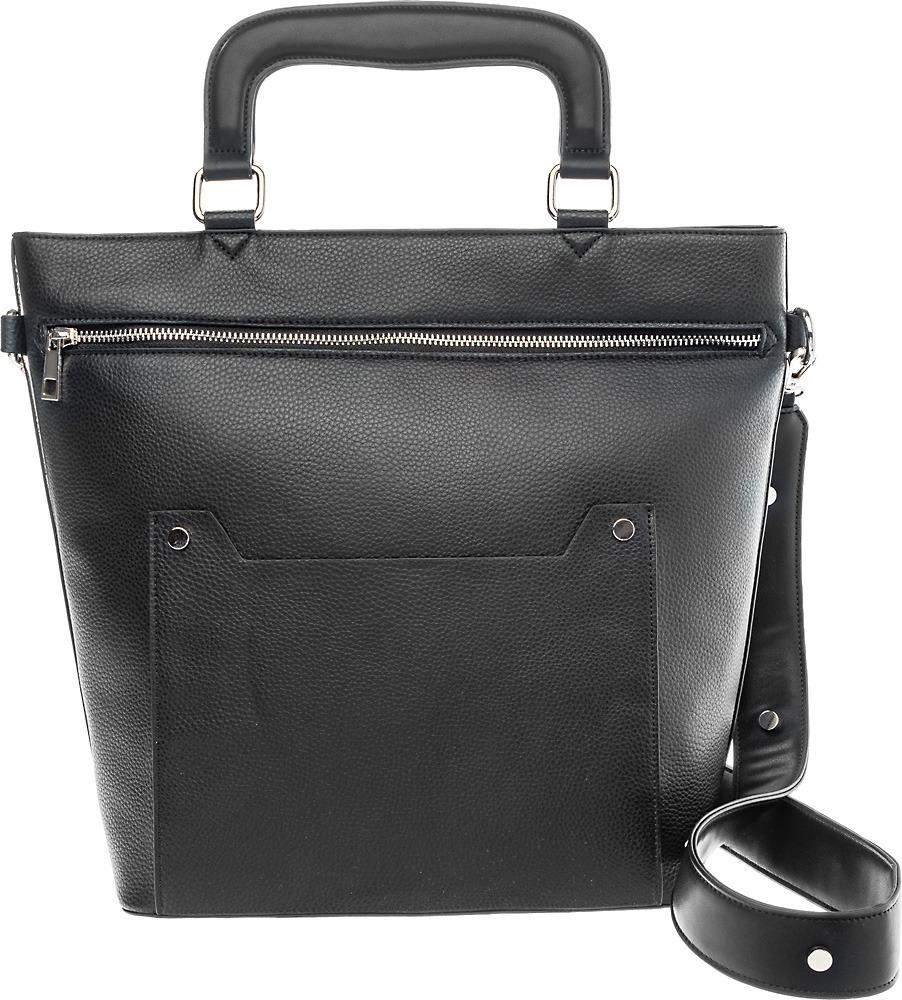 Сумка женская Keddo, цвет: черный. 388105/06-01 сумка keddo keddo ke037bwblvx4