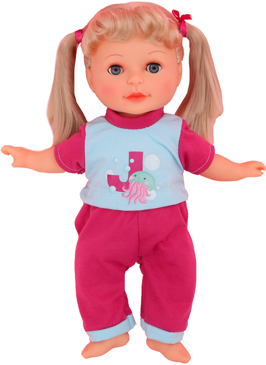 "Кукла Happy Valley ""Подружка"", озвученная, 2964755"