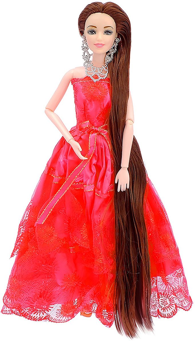 Кукла Happy Valley Бал Софи, 3043591 кукла happy valley подружка кристина озвученная 2964756