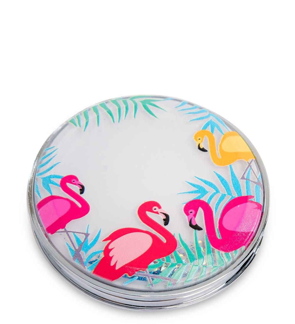 Я-01-110/1 Зеркало ''Фламинго''
