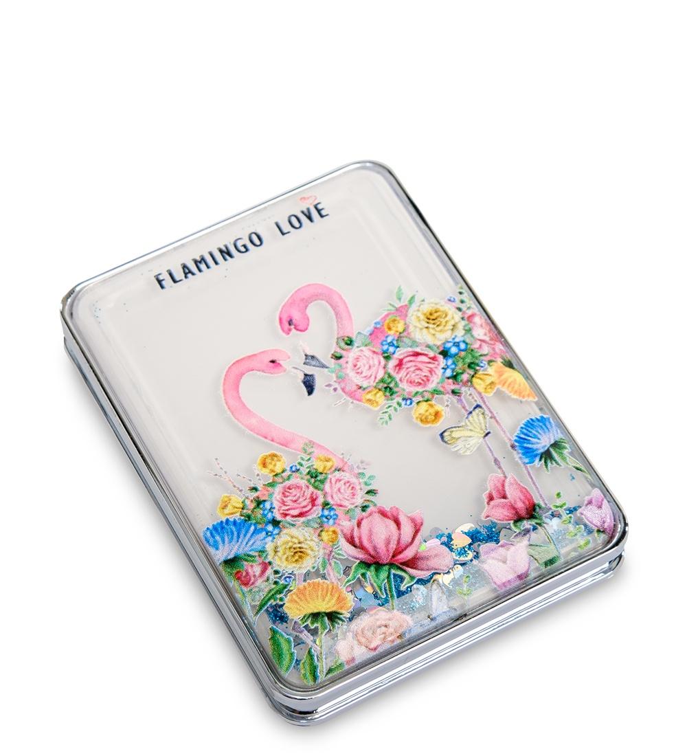 Я-01-111/6 Зеркало ''Фламинго''