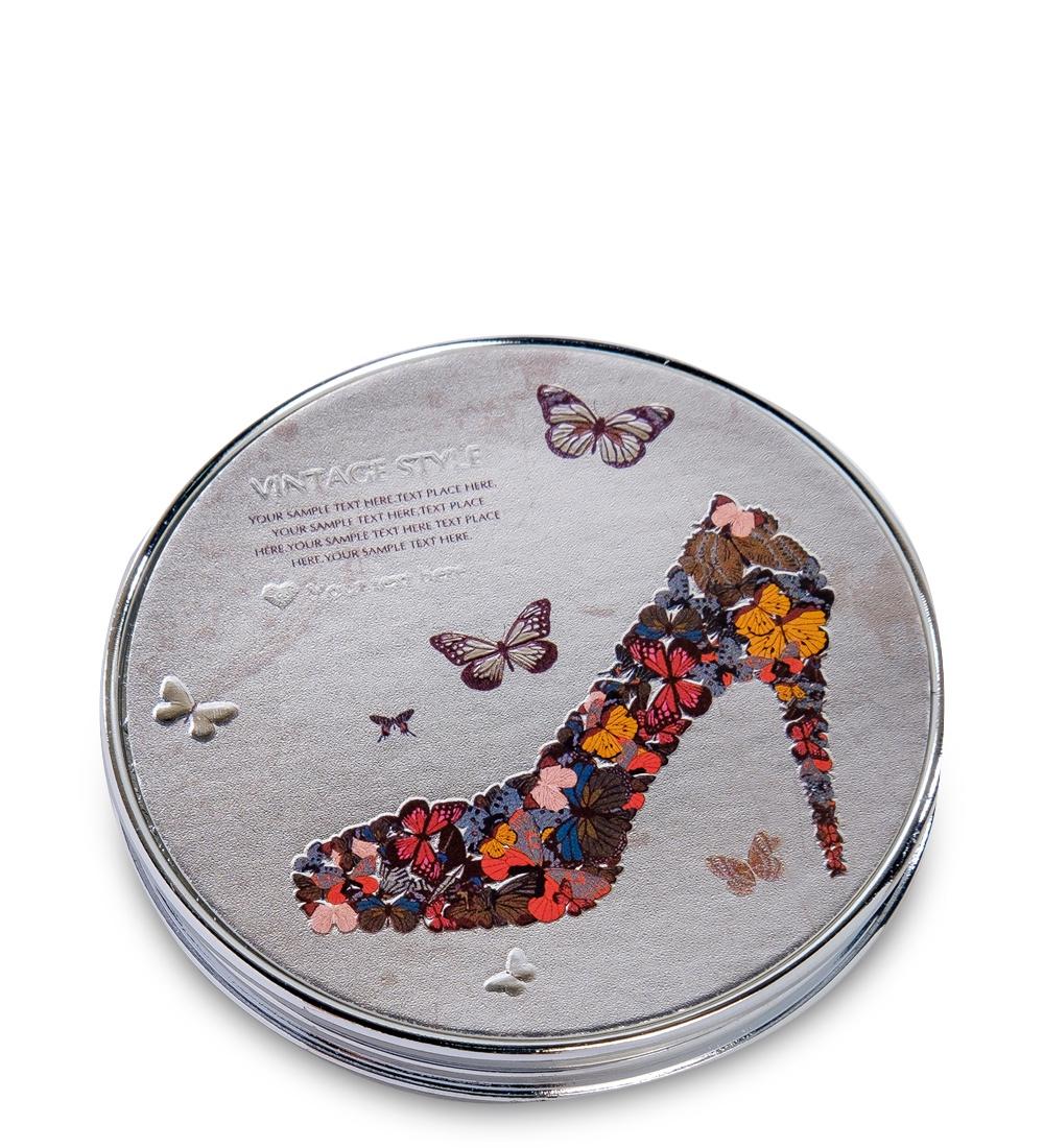 Я-01-123/4 Зеркало ''Шпилька''