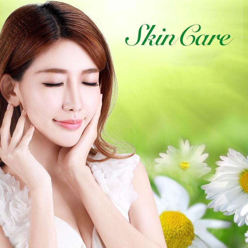 Маска косметическая BIOAQUA Bioaqua маска для лица с экстрактом ромашки 30 гр
