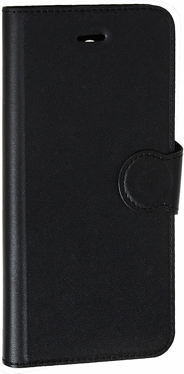 Чехол-книжка Red Line Book Type для Xiaomi Redmi 5 Plus, Black