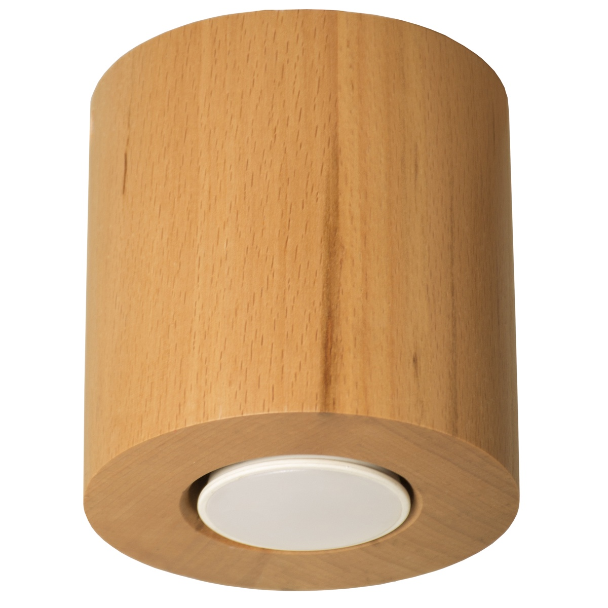Светильник потолочный Ротондо накладной светильник дубравия кватро 225 70 61