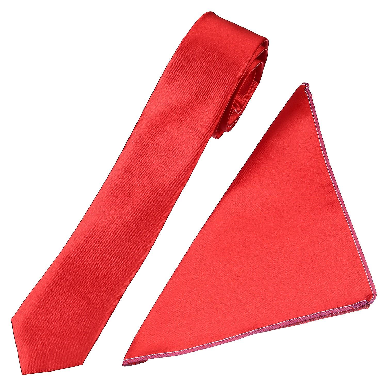 Галстук галстук мужской vassa