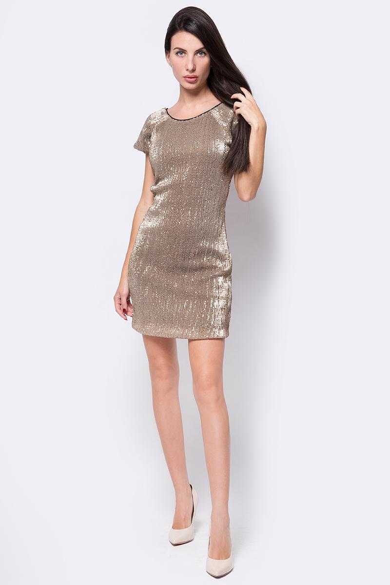 Платье SH inter step sh 50 lite is hd sh50tablt