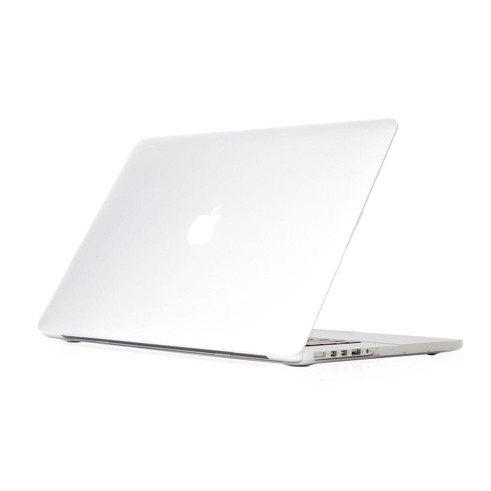 Чехол Moshi для Apple MacBook Pro Retina 15