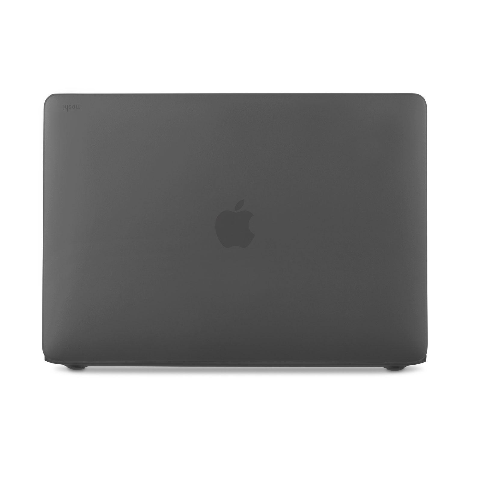 Чехол Moshi для MacBook Air 11