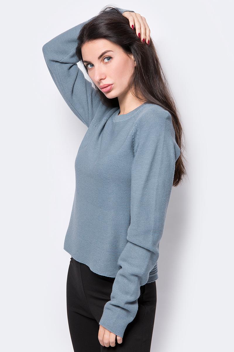 Свитер Silvian Heach свитер женский silvian heach tornesa цвет светло серый pga18445ma grey light размер s 42