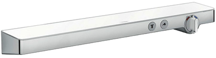 Термостат Hansgrohe ShowerTablet Select 13184400