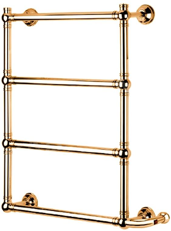 Полотенцесушитель электрический Margaroli Armonia 95425504GOB95425504GOB95425504CRNB Полотенцесушитель электрический, хром, Margaroli Armonia Тип: электрический Подключение: электрическое соединение. Скрытый монтаж включения/выключения (BOX) Материал: латунь Цвет: хром Форма: лесенка Количество секций: 4 Мощность: 200 Вт Напряжение: 220 В Межосевое расстояние: 550 мм Оснащение: световой индикатор Размеры: Ширина: 680 мм Высота: 834 мм Глубина: 170 мм