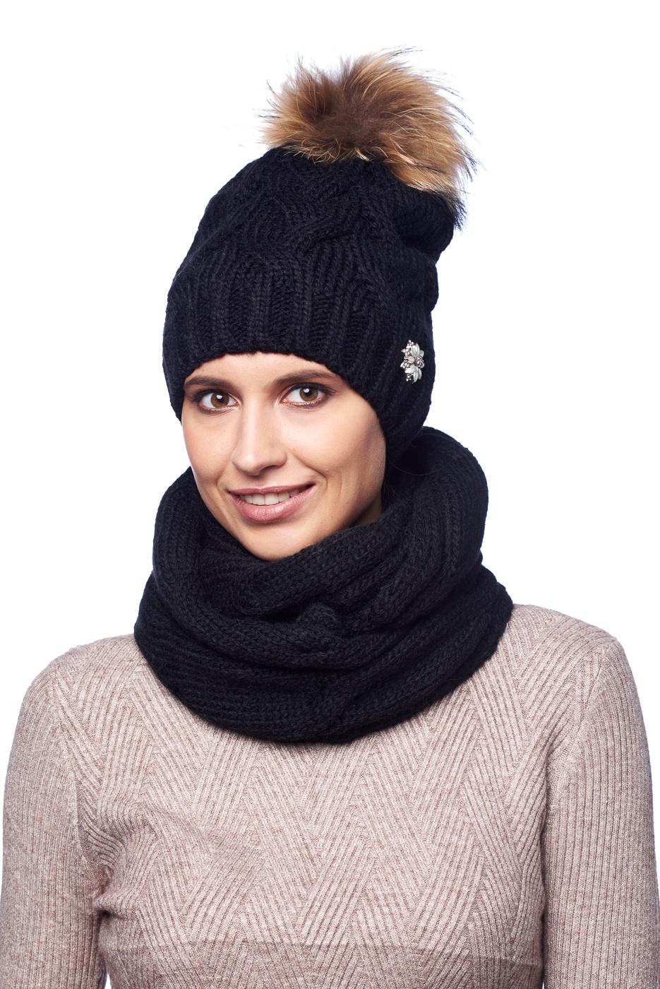 Комплект аксессуаров Nuages комплект аксессуаров женский nuages шапка снуд цвет синий nhk 804 022 размер универсальный