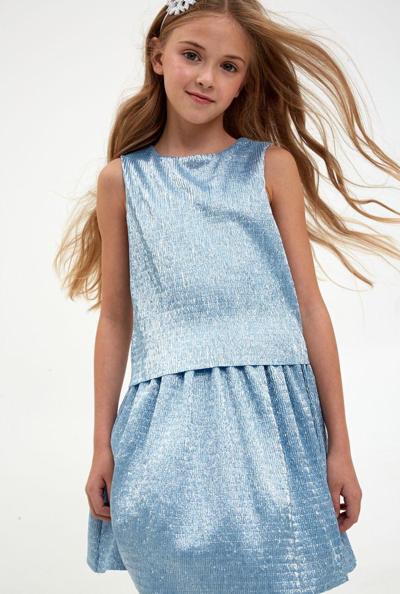 Платье Concept Club футболка для мальчика concept club burer цвет темно голубой 10110110149 600 размер 158