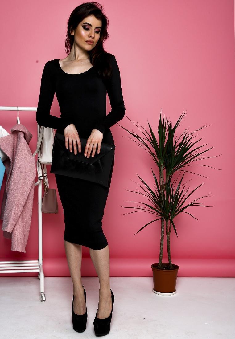 Платье Malaeva купить кружевное платье футляр миди