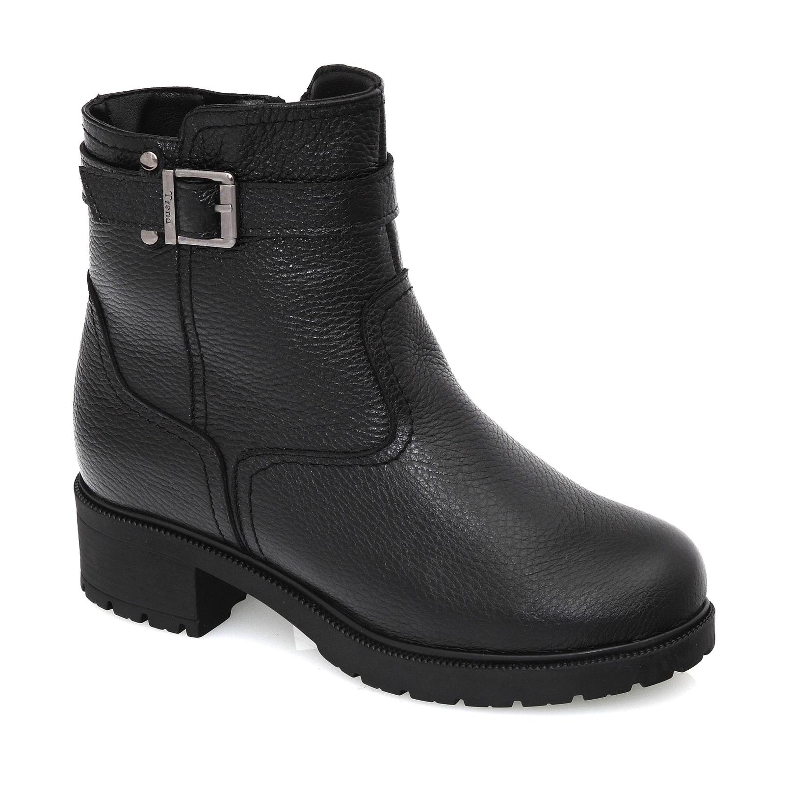 Ботинки Gloria shoes