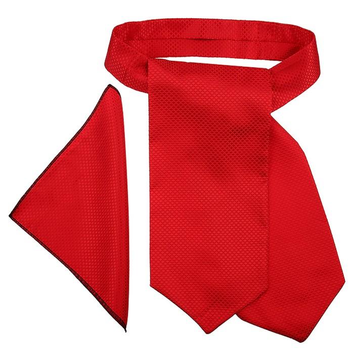 Шейный платок недорого