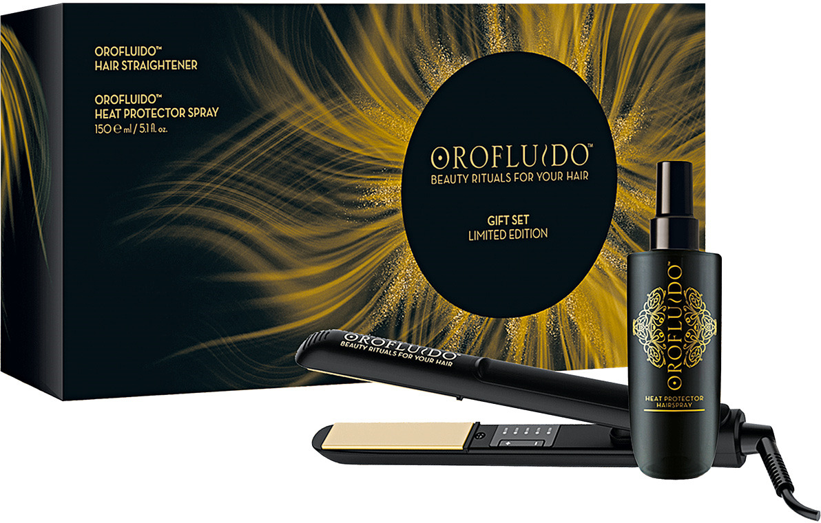 Podarochnyj-nabor-Orofluido-Sprej-dlya-termozawity-volos-Heat-Protector-Spray-Of-150-ml-Vypryamitelq-dlya-volos-Hair-Straightener-Orofluido-500-g-1474