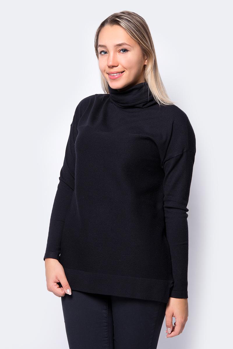 Свитер Silvian Heach свитер женский silvian heach hervey цвет фиолетовый cva18067ma mauve размер m 44
