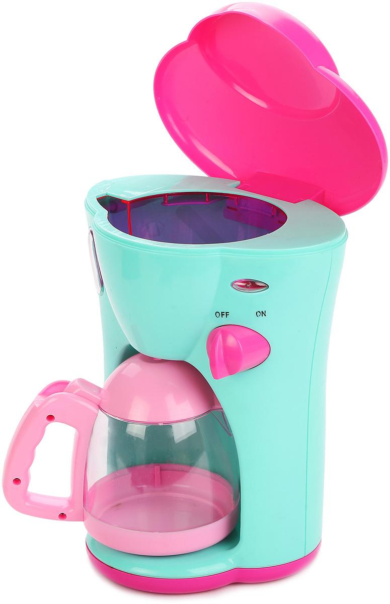 Сюжетно-ролевые игрушки Mary Poppins Умный дом, 453117 ролевые игры amore bello детская кофеварка