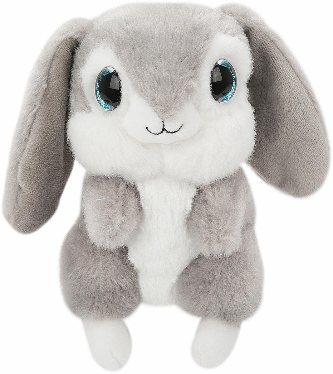цена на Мягкая игрушка Fluffy Family
