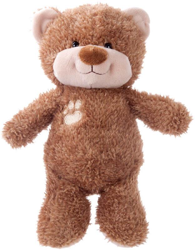 """Мягкая игрушка Fluffy Family """"Мишка Малыш"""", 681390, 20 см"""