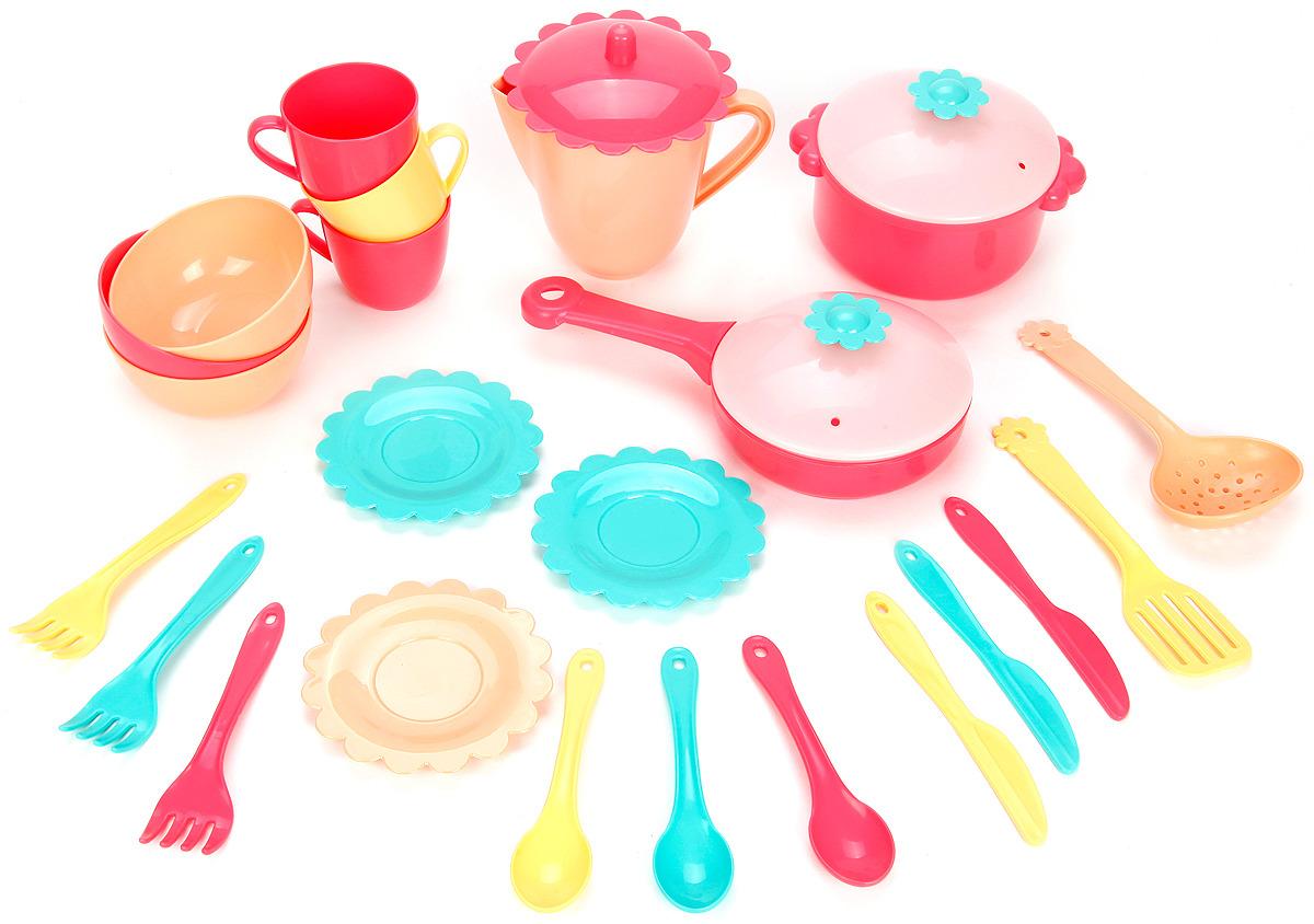 Сюжетно-ролевые игрушки Mary Poppins