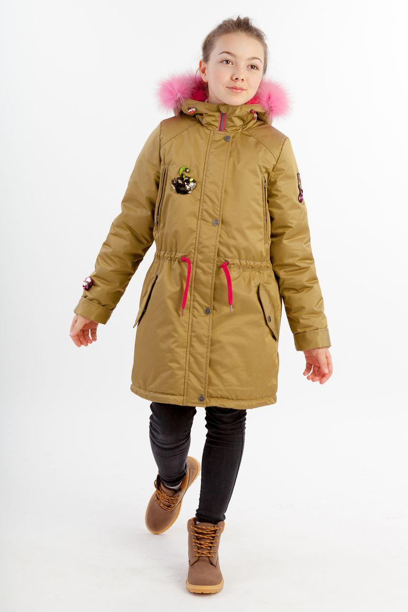 купить Куртка Batik по цене 5762 рублей