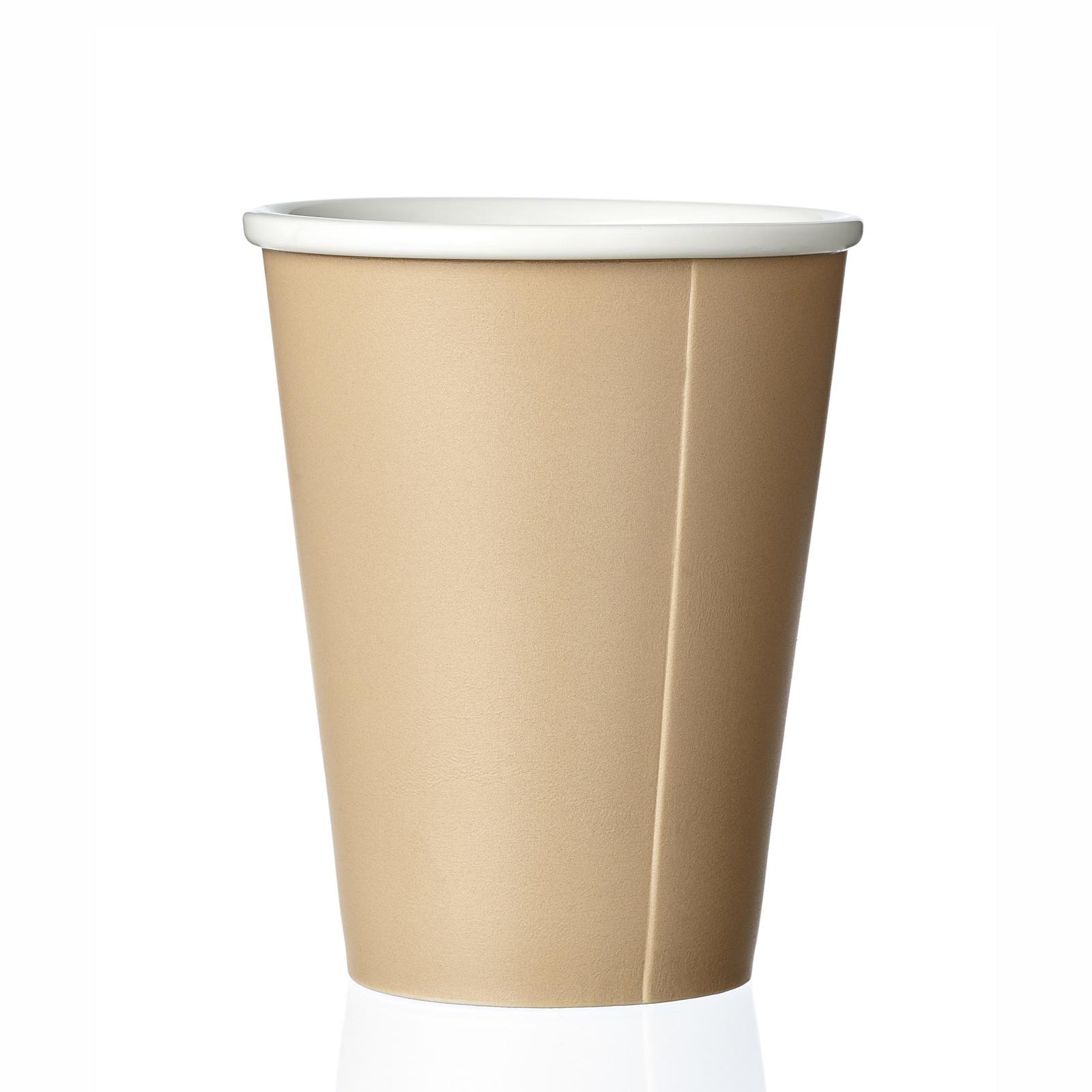 Чайный стакан Viva scandinavia Andy 0,32л.