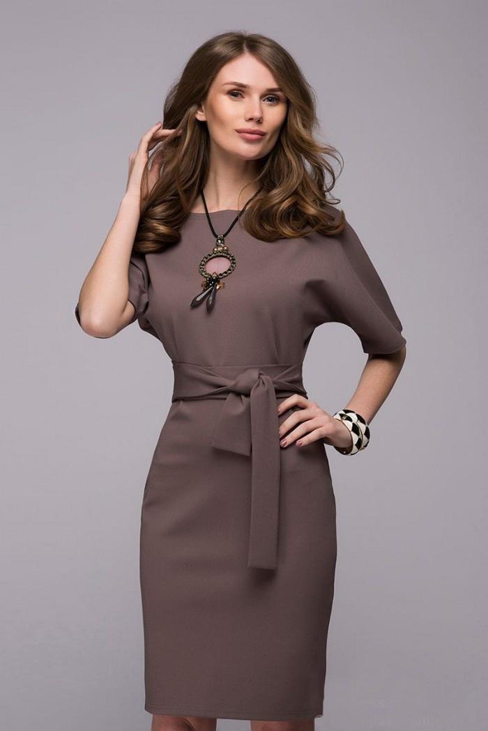 6b7be394a4b9a33 Платье 1001 Dress — купить в интернет-магазине OZON.ru с быстрой доставкой