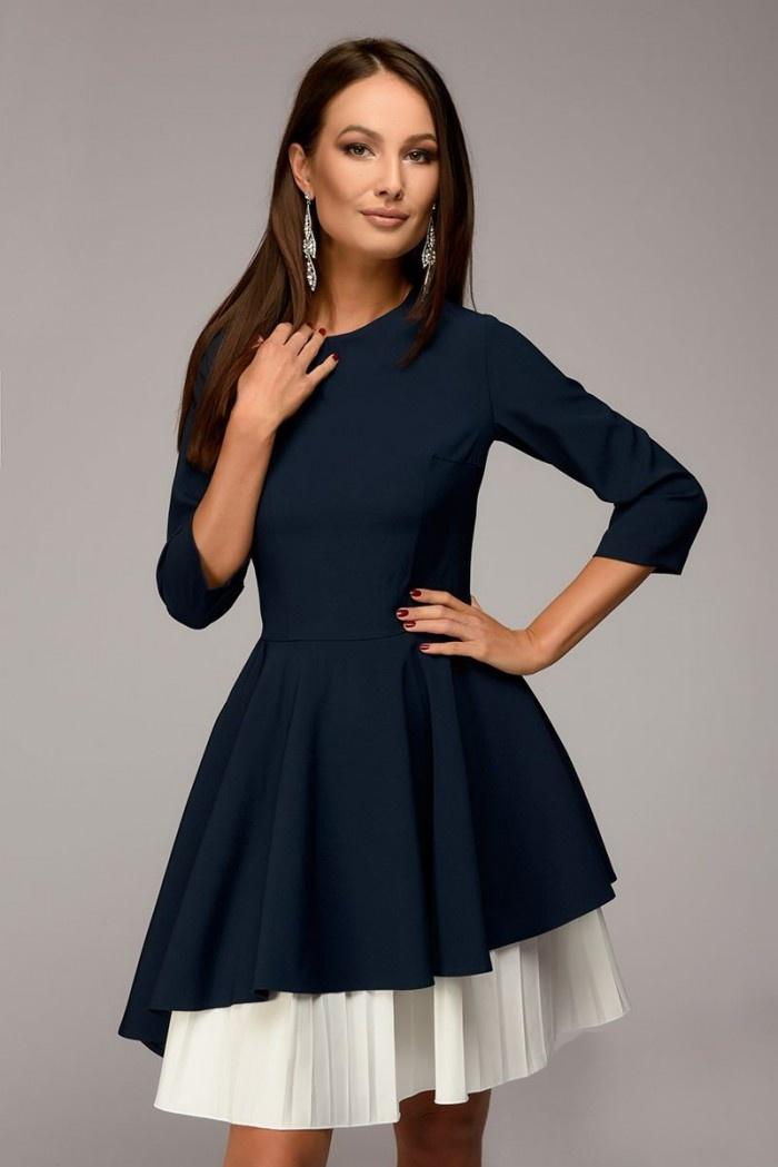 Платье 1001 Dress платья mavi платье lace detail dress